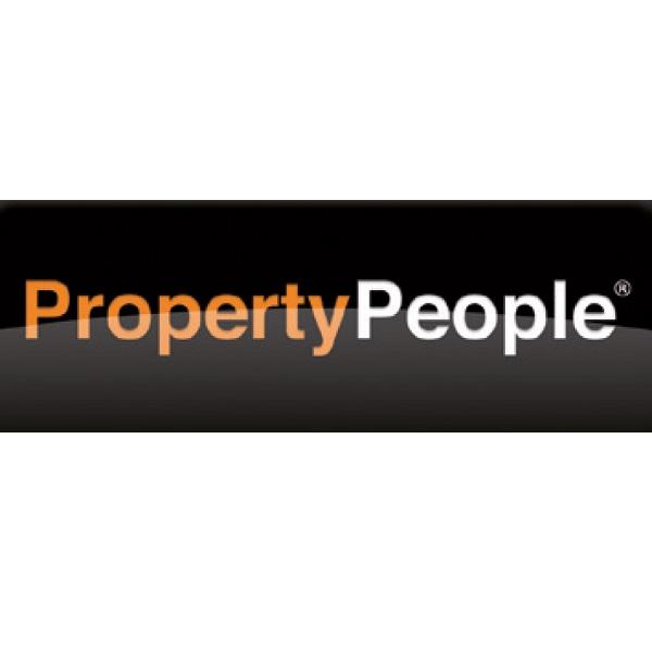 PropertyPeople